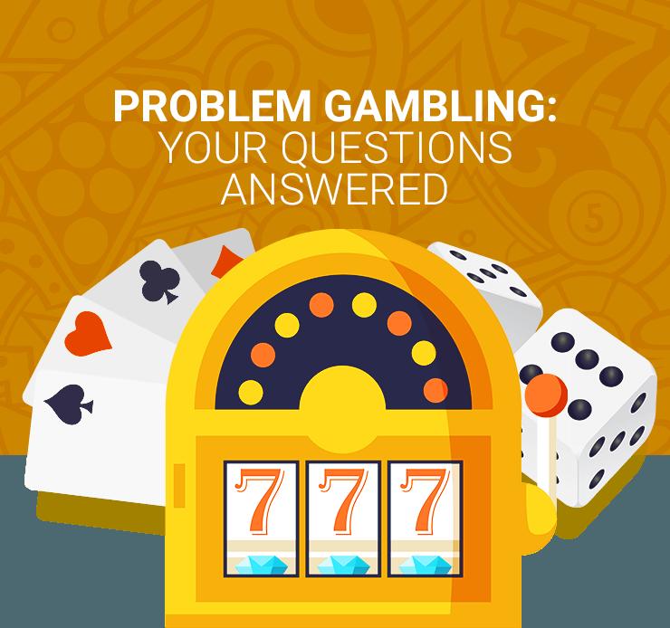Gambling addiction blog callente casino