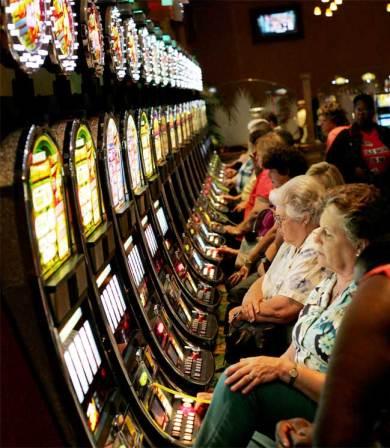gambling_slots-asvz-090316