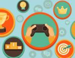 free games icons