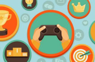 10 Best Free Games