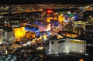 6 Secret Places to Party in Las Vegas