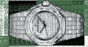 prestige-watch