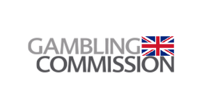 uk-gambling-commission-logo