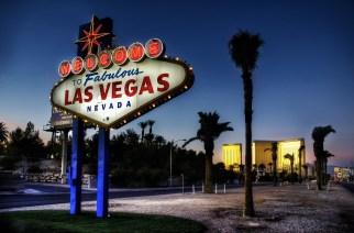 The History of Las Vegas Casinos