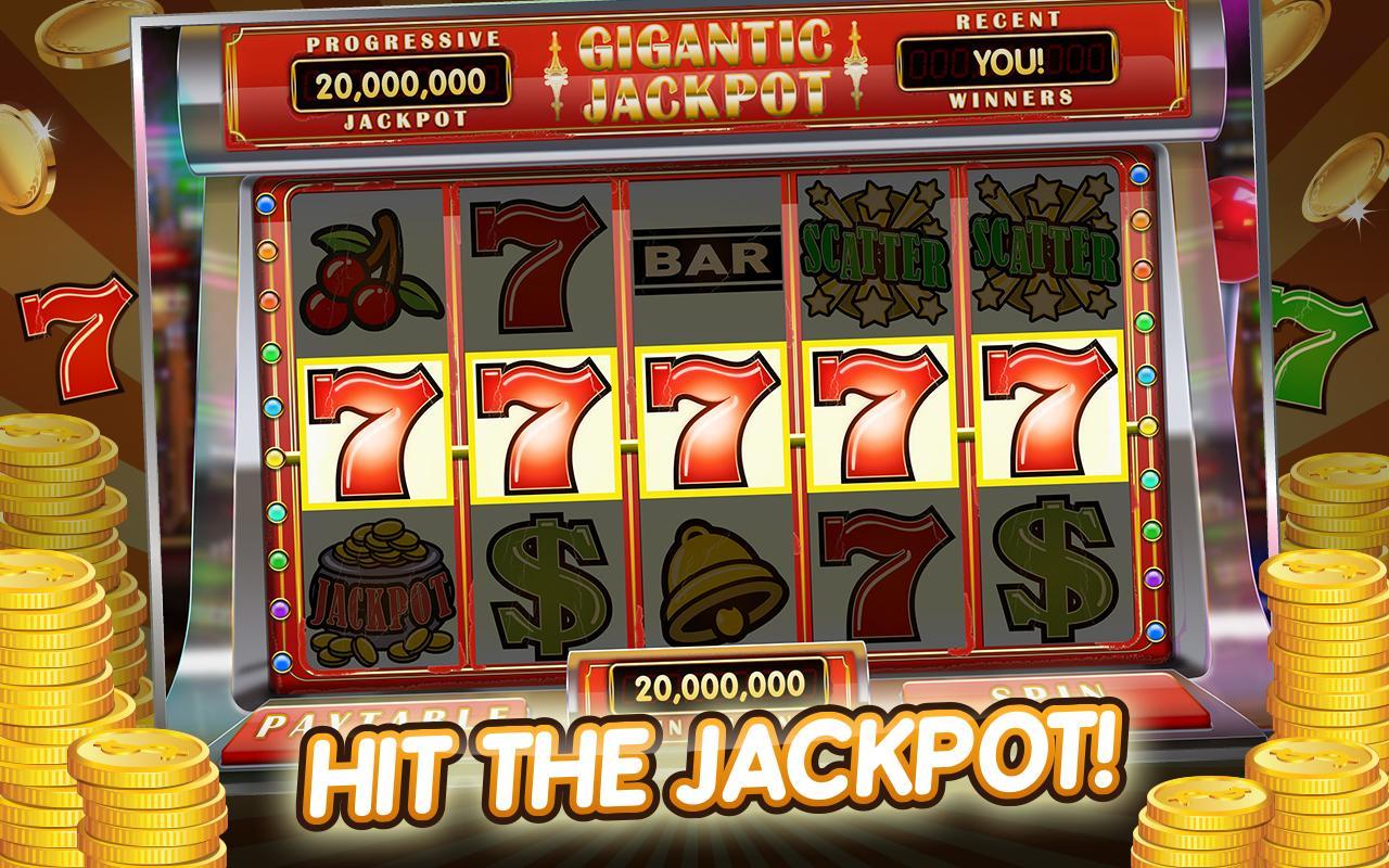 Слот игры на деньги в лучших казино игровые автоматы пчела