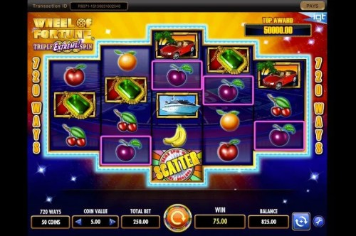 Horseshoe Casino To Host A Hometown Market Featuring The Slot