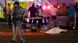 https://www.casino.org/news/casino-stocks-and-firearm-shares-react-to-las-vegas-massacre