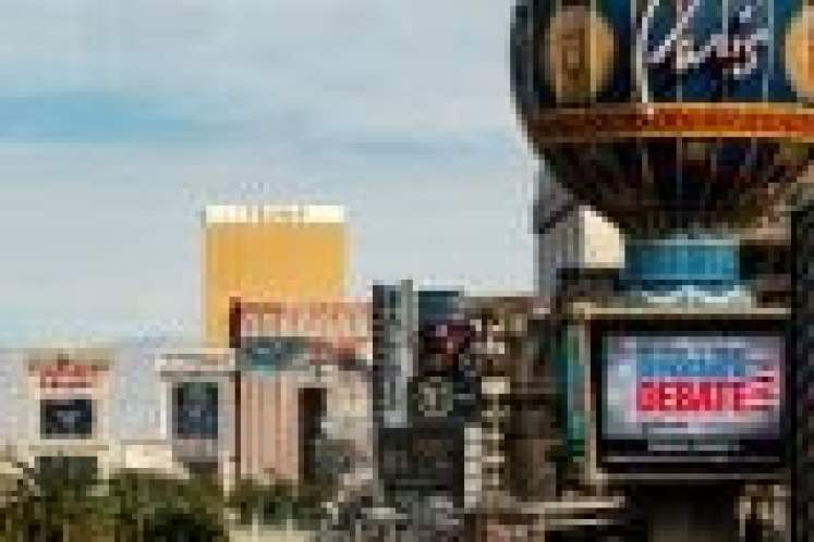 Casino bonds
