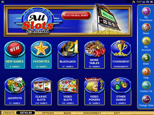 Reviews of Casino: Download Online Casinos