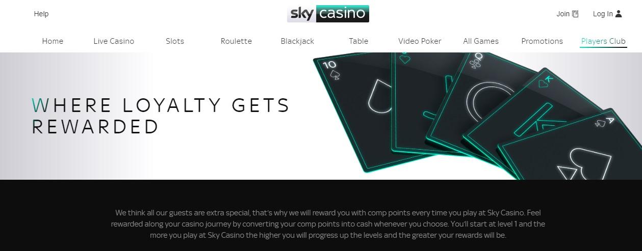 Casino Promo Codes 2020 - bonus codes for new and existing customers   Casino \u0026 Poker List