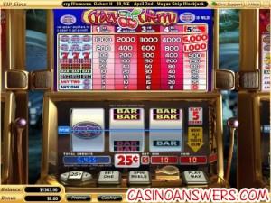 gangstar vegas casino Casino