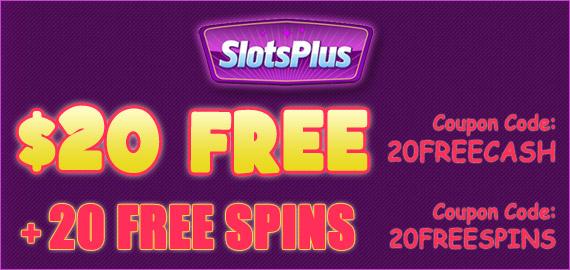casino app reddit