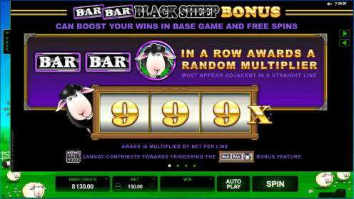 bar-bar-black-sheep-bonus