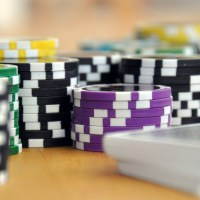 Man Takes Home £65k After £2 Online Casino Bet
