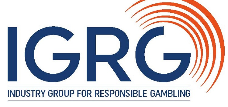Industry group for responsible gambling