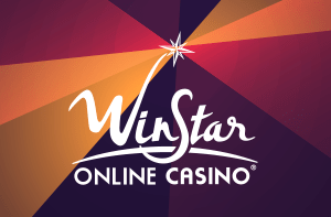 Legitimate Web page mr bet online casino Unveilings In Nev.