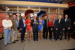 Gary Trask – Seven decades of Las Vegas sportsbook ...