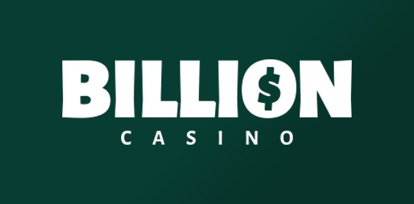 Billion Casino New Online Casino