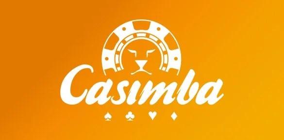 Casimba New Online Casino Top