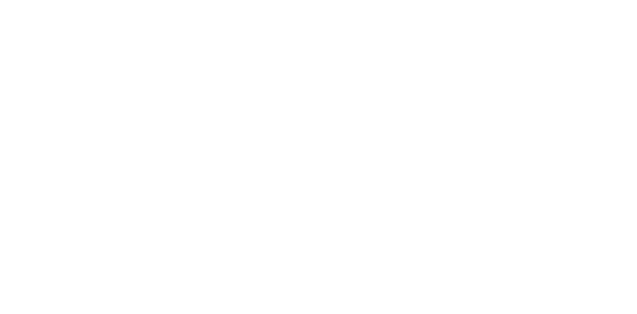 Casimba Online Casino Bonus