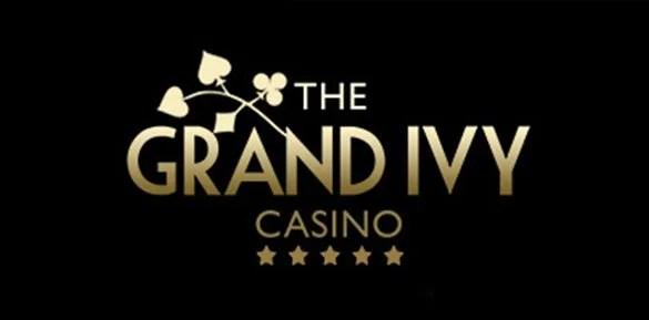 GrandIvy Best Online Casinos