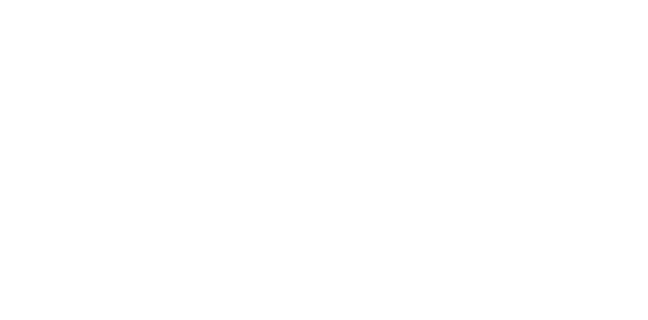 N1 Casino Hot Bonus!