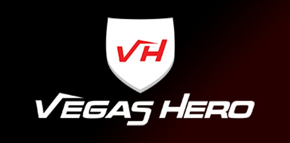 Vegas Hero Online Casino Best