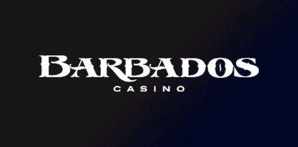 Barbados Online Best Casino