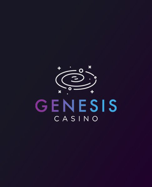 Genesis Casinos in Europe