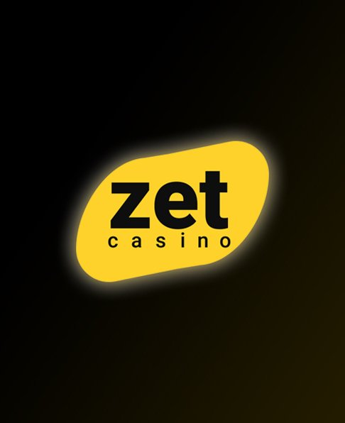 ZetCasino Online Casinos in Europe