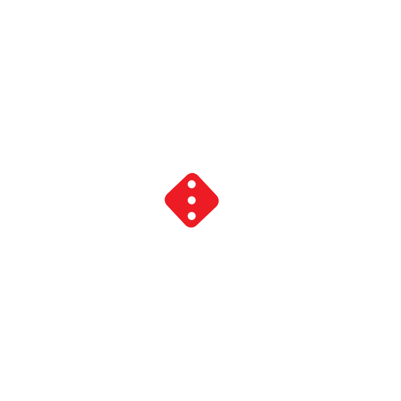 Betamo Logo