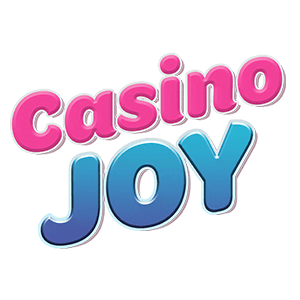 CasinoJoy Review