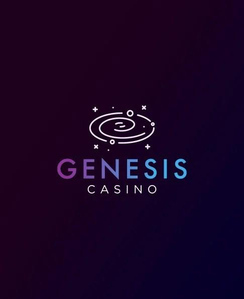 Genesis Casino New Zealand