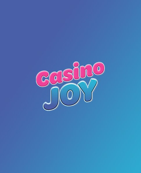 Casino Joy Best Online Casinos New Zealand