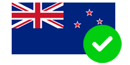 Best Online Casinos in New Zealand