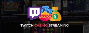 How much money make casino streamers