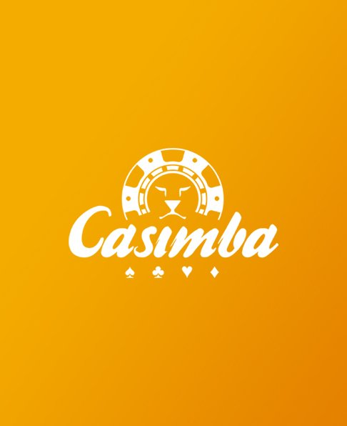 Casimba top 10 logo