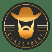 ClassyBeef Net Worth Money