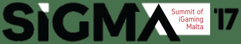 SiGMA 2017 – Större än någonsin med över 6000 deltagare