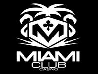 Miami Club Casino Review