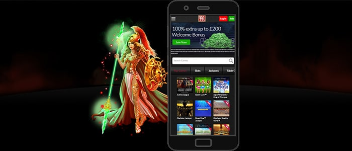 Zero Down payment Gambling mr bet establishment Bonus deals 201 For Sept 2020 П¤'