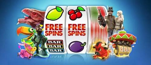 Best Casino Sign Up Bonuses Uk - Live Games For Free Slot Casino