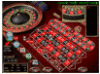 Apollo Slots Casino Roulette