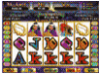 Apollo Slots Casino Slots