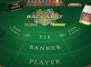Genesis Casino Baccarat