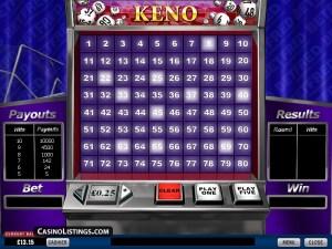 casino niagara hard rock Slot