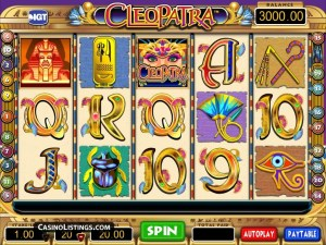 How Online Slot Machines Work - The Hell Race Casino