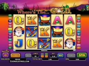 play free casino games online Slot Machine