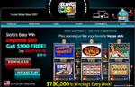 reliable free bonus casino online