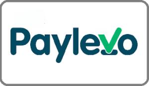 paylevo-logo